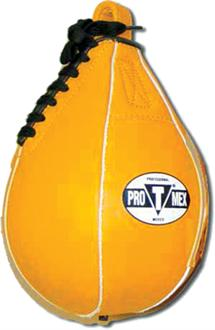 Pro Mex Pro mex Professional Speed Bag